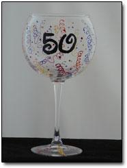 femtio års tal 50 års tal: Färdiga tal klara att ladda hem! femtio års tal